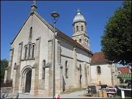 Beaune-d'Allier est un village d'Auvergne-Rhône-Alpes situé dans le département ...