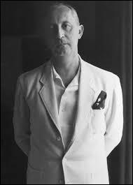 Quelle nationalité Christian Dior avait-il ?