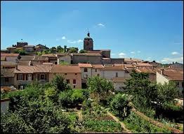 Commune d'Auvergne-Rhône-Alpes, dans l'arrondissement de Roanne, Saint-Germain-Laval se situe dans le département ...