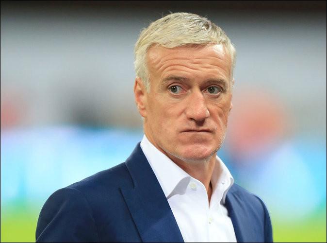 Didier Deschamps est un coach exceptionnel, pourquoi ?