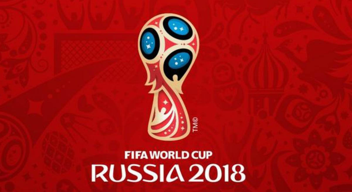 Coupe du monde 2018 (France)