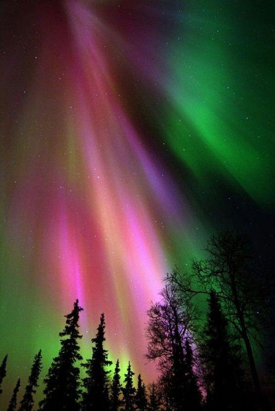 Astronomie : vrai ou faux (1)