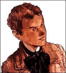 """1893-1905 - Le tout jeune Gaston, pour arrondir ses fins de mois, écrit des compte-rendus de procès pour le compte des """"Echos de Paris"""". Ses écrits sont remarqués et lui permettent d'intégrer un grand quotidien en tant que chroniqueur judiciaire. Quel est ce journal très prisé qui paraît à cette époque à Paris ?"""