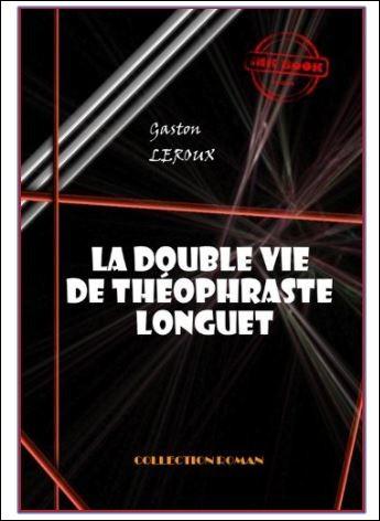 Gaston Leroux voyage beaucoup en France et à l'étranger. Il en revient avec des écrits et publie pour son journal le 5 octobre 1903, son tout premier roman feuilleton. Quel était l'objectif de ce roman-concours qui promettait pour l'époque 25 000 francs de prix ?