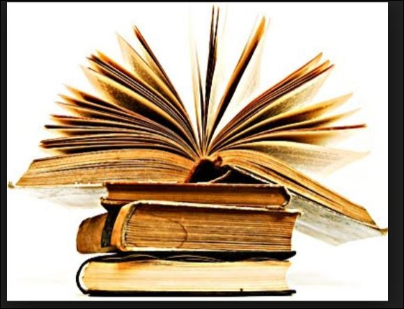 Les archives de Gaston Leroux, père de Rouletabille, ainsi qu'une partie de ses œuvres ont été données en 2004 par la famille de l'écrivain. Où peut-on les consulter aujourd'hui ?
