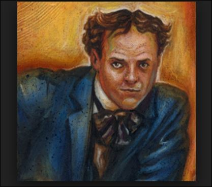 Le rôle de Rouletabille a été interprété à la télévision et au cinéma par différents acteurs entre 1913 et 2005. Saurez-vous retrouver ces interprètes ?