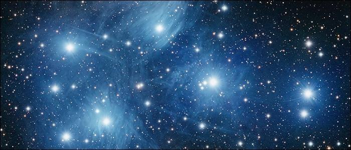 Les navigateurs d'autrefois déterminaient les points cardinaux d'après la position du Soleil et des étoiles.