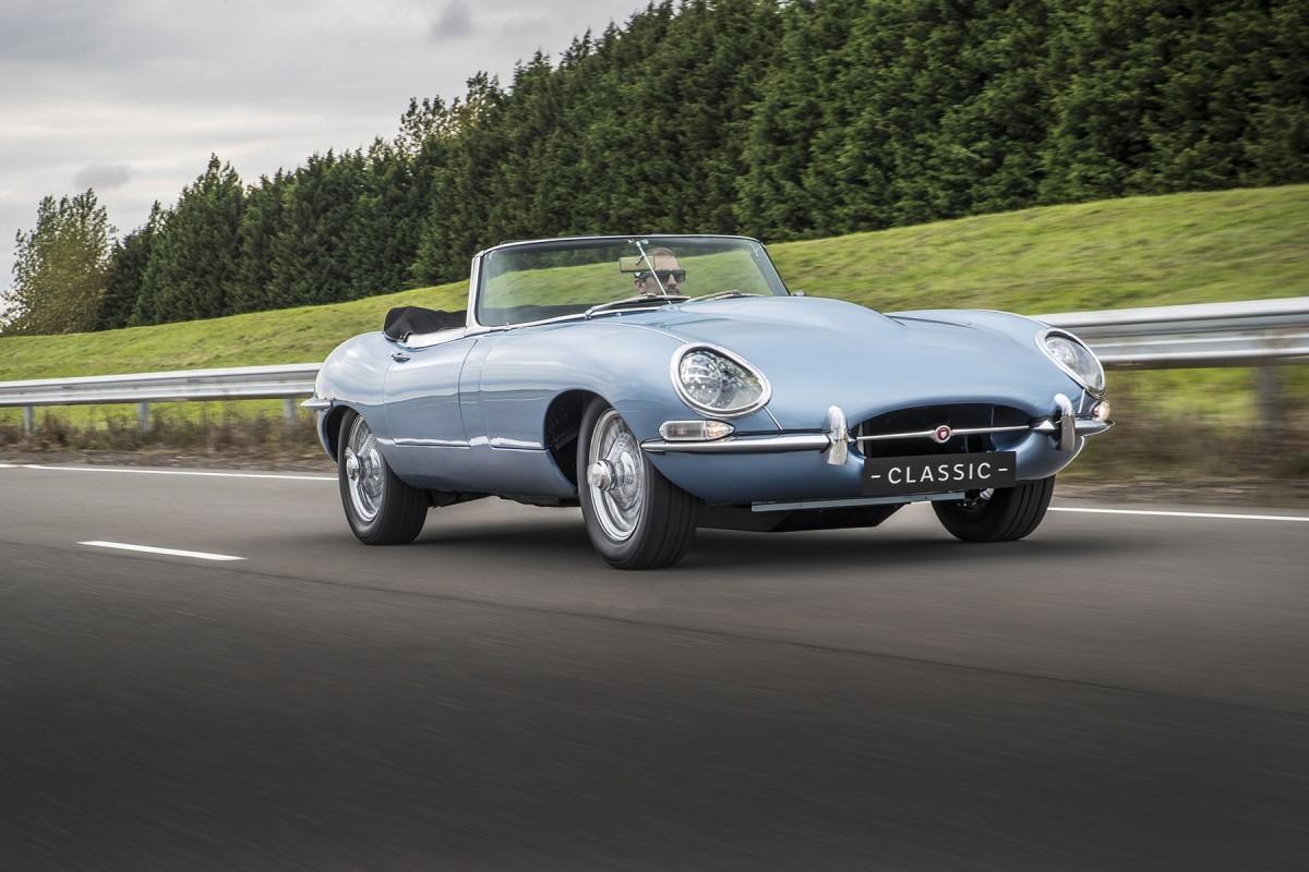 Une décennie d'automobile : 1960 (2)