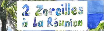 """Dans les départements, régions et collectivités de la France outre-mer, que désigne le terme """"zoreille"""" ?"""