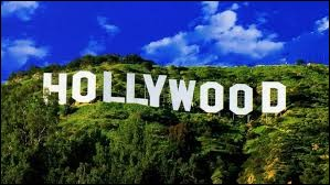 "Que signifie le nom ""Hollywood"" ?"