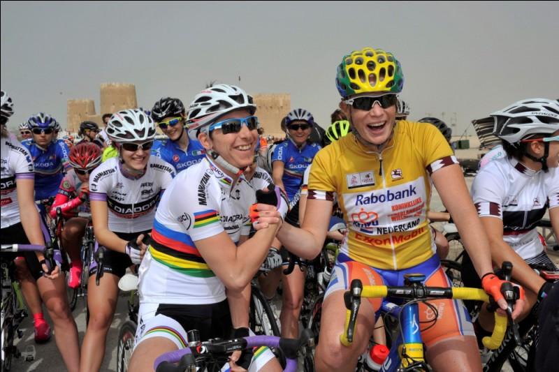 Quel célèbre coureur cycliste lituanien a terminé 3ème du tour de France en 2002 ?