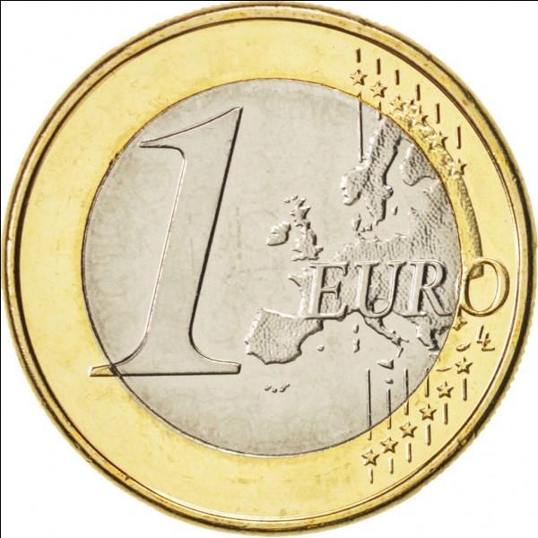 En quelle année la Lituanie a-t-elle intégré la zone euro ?