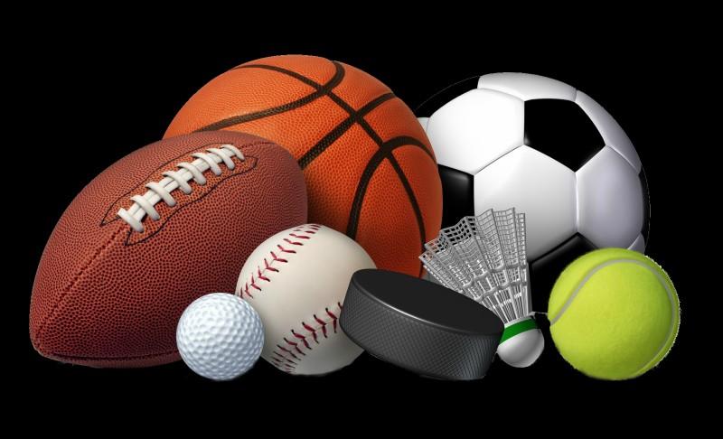 Quel sport pratiquez-vous ?