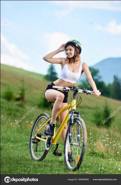 Que veut dire ''sucer la roue'' en cyclisme ?