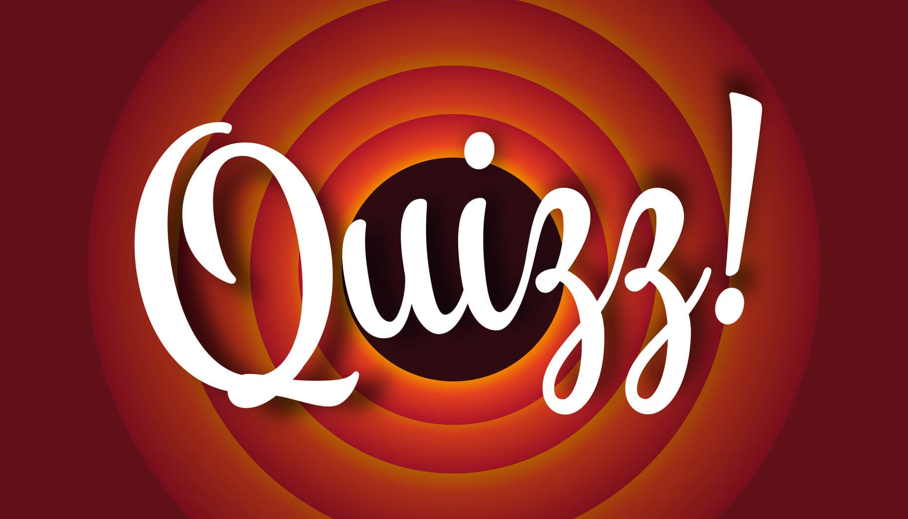 Quizz.biz (n°1)