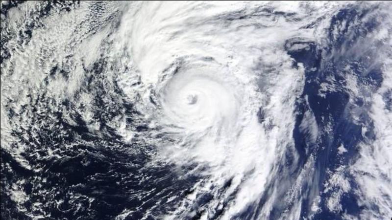 Une des villes citées ci-dessus possède le même nom qu'un ouragan ayant atteint la côte est des États-Unis cette année.