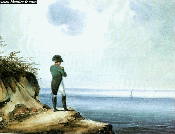 Le nombre d'années passées en exil de François-René de Chateaubriand par rapport à celui de celles de Victor Hugo :