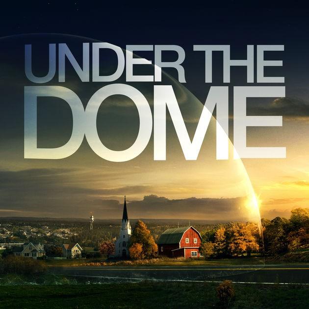 « Under the Dome », toute saisons