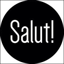 "Comment dit-on ""salut"" en anglais ?"
