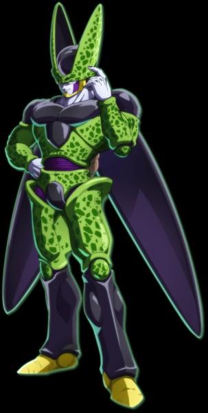 Combien de jours Cell donne-t-il à la Z-Team pour se préparer au Cell Game ?