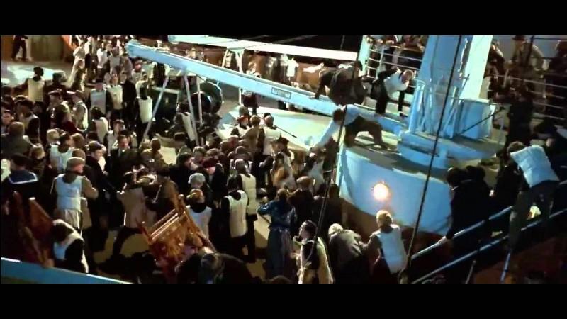 C'est une image tirée du film.