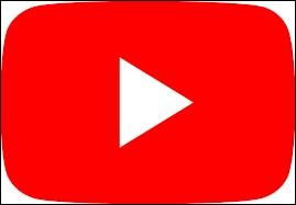 Collectif de comédiens se produisant entre autres sur YouTube, Bertrand, Pauline, Moustafa et Johan sont reconnaissables à leur second degré.