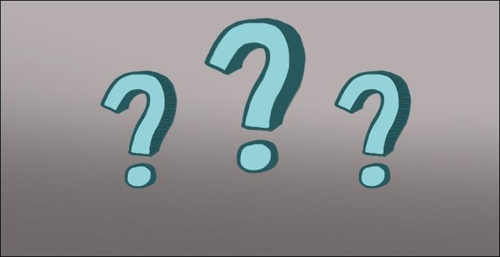 Quel personnage doit sauver des ''ptizètres'' ?