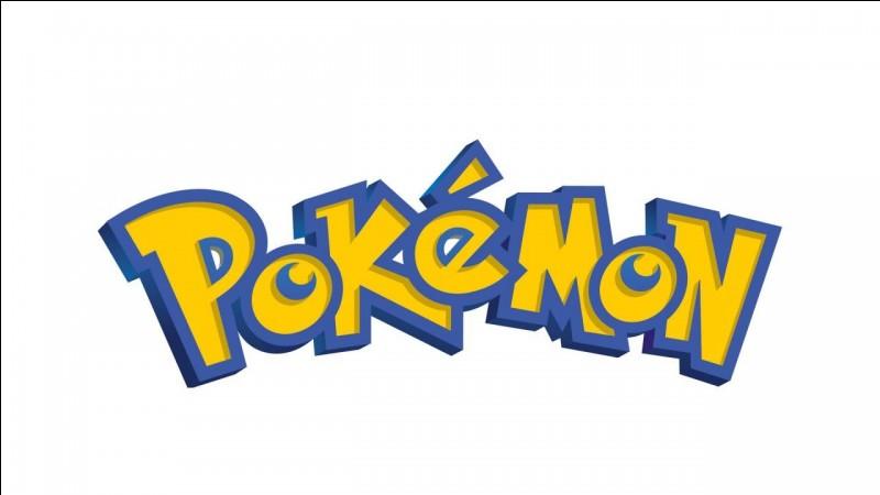 Quel jeu Pokémon ne te donne pas le choix de choisir ton starter ?