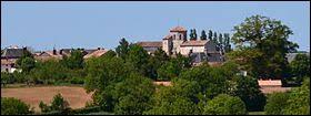 Aujourd'hui, notre balade commence en Nouvelle-Aquitaine, à Allonne. Village de l'arrondissement de Parthenay, en Gâtine poitevine, il se situe dans le département ...