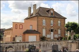 Commune du Grand-Est, dans l'arrondissement de Vitry-le-François, Plichancourt se situe dans le département ...