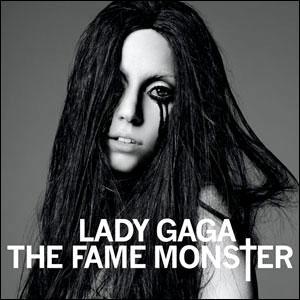 The fame Monster est sorti en ...