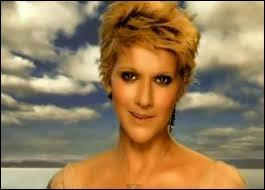 Céline Dion chante ''Tout l'or des hommes''. Si on rassemblait tout l'or du monde extrait de la Terre et qu'on en fasse un gros cube. Quelle serait, en mètres, la longueur d'une de ses arêtes ?