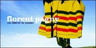 Florent Pagny chanta ''Ma liberté de penser'' avant d'être condamné pour fraude fiscale en 2005. Il s'était expatrié en Patagonie en 1997. Quel nouveau pays fiscalement ''avantageux'' a-t-il choisi depuis 2017 ?