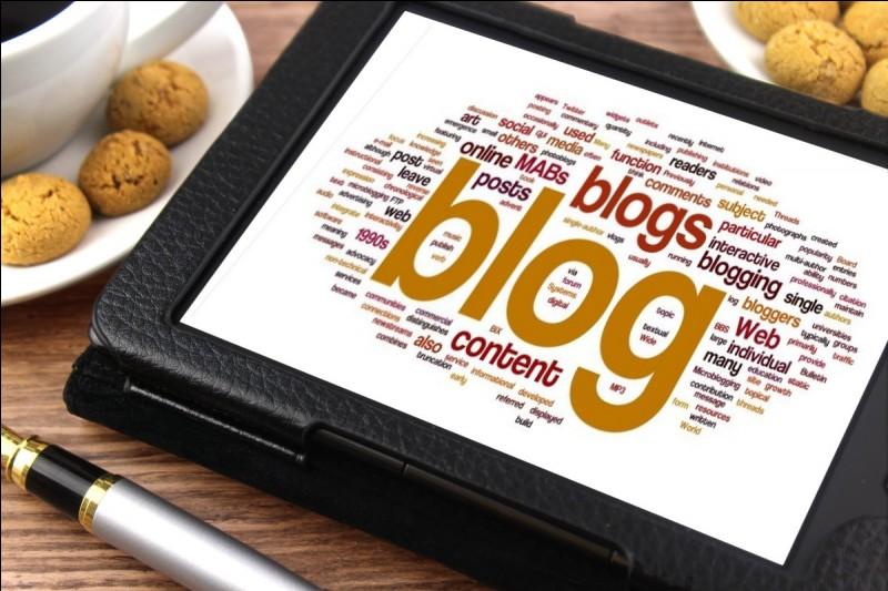 Est-il admissible de renvoyer les joueurs sur un autre site ou sur un blog que vous mentionnez pour pouvoir répondre aux questions de votre quiz ?