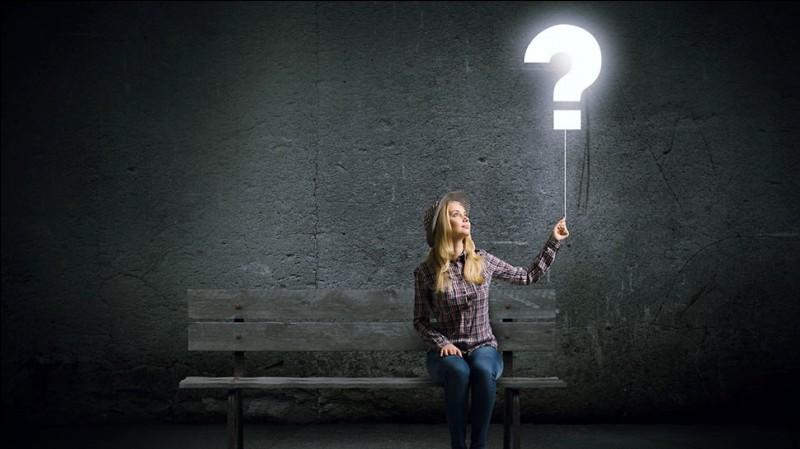 Quelles PROPOSITIONS et mentions ne sont pas autorisées, car elles n'apportent rien à la qualité d'un quiz ?