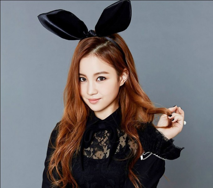 """Qui a collaboré avec la chanteuse Lee Hi pour la chanson """"Spécial"""" ?"""