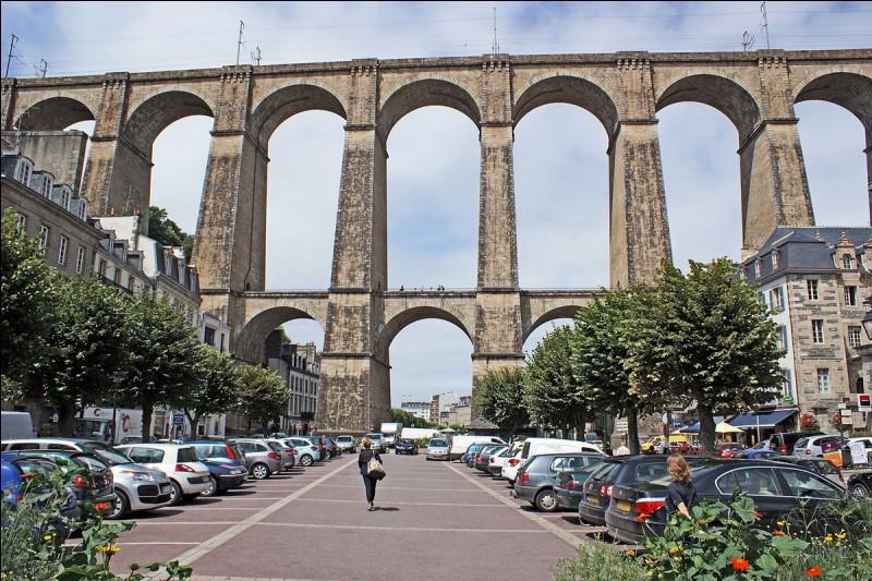 Quelles sont les sous-préfectures du Finistère ?