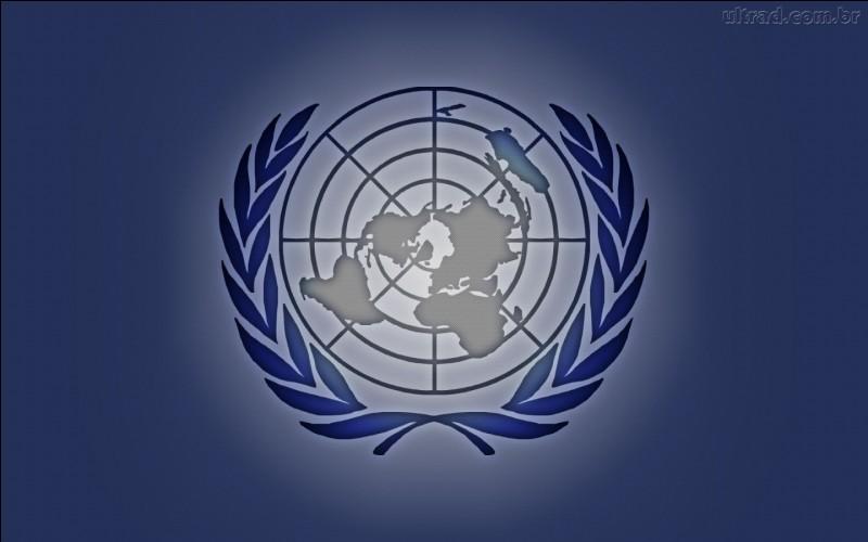 Aimes-tu l'ONU ?