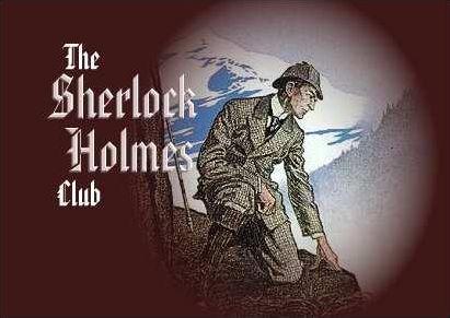 Le monde fascinant de Sherlock Holmes