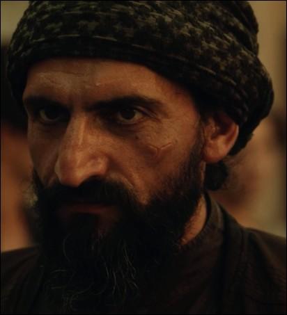 Qui est ce terroriste ?