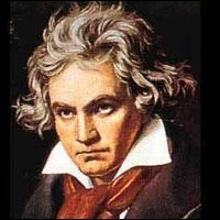 La pièce musicale pour piano ''Bagatelle en la mineur'' de Ludwig van Beethoven est plus connue sous un autre nom. Lequel ?