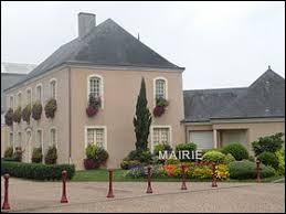 Cette nouvelle balade commence dans la Sarthe, à Beaufay. Nous sommes en région ...