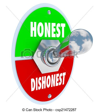Culture générale [mal]honnête