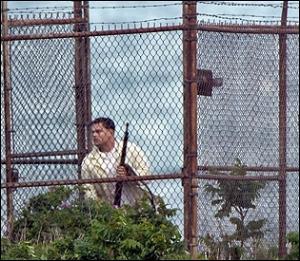 En 2010, sortira le nouveau film de Martin Scorsese. Selon vous, quel est son titre ?