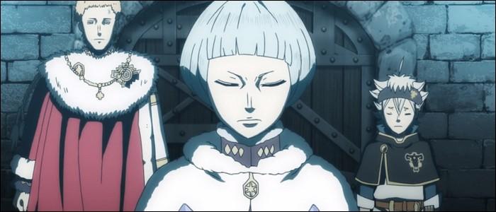 Quel est le nom de l'assistant de l'empereur-mage ?