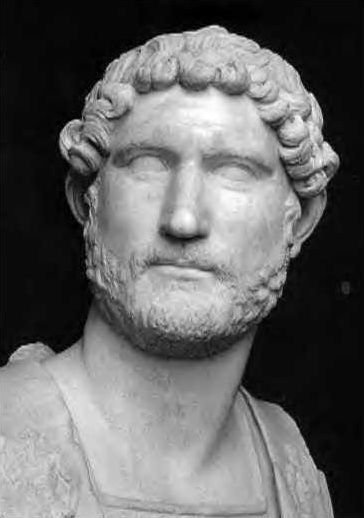 L'Art (07) - L'art romain antique