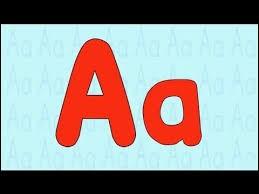 Qu'est-ce que l'Aa ?
