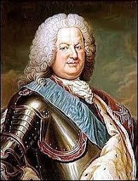 De quel roi Stanislas Leszczynski était-il le beau-père ?