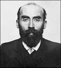 Qui était Henri Désiré Landru ?