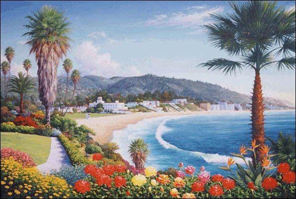 ''Emmenez-moi'' - Le chanteur veut aller au pays des merveilles. Qu'est-ce qui serait moins pénible au soleil ?